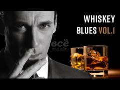 Whiskey Blues #1